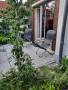 Terrasse Wohnen 2