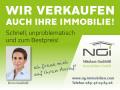 NGI_WebBanner_732x550px_10032021