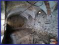 Gewölberaum