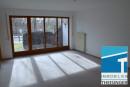 Wohnung in Ingolstadt