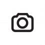 Verkauf von Immobilien bei Theisinger Immobilien