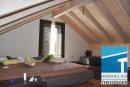 Zimmer im Dachgeschoß