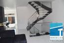 9 Treppe ins OG
