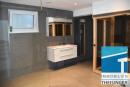 25 Badezimmer im Gartengeschoß mit Sauna