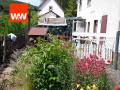 Hof-Garten