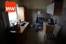 Sozialraum Werkstatt