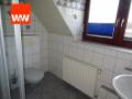 Dusche WC OG
