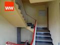 Gemeinsames Treppenhaus