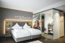 Sonnenhotel_Roemmert-Zimmer