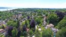 Luftbild-Seeblick
