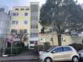 Siegmund_Schacky_Straße1
