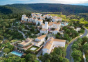 ombria-resort-ansicht-02-1024x724