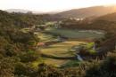 ombria-resort-golfplatz-1024x683 (1)