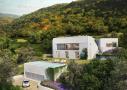 ombria-resort-ansicht-05-alcedo-villa-1024x724