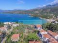 Dimitropoulos, Kalogria (17)