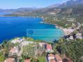 Dimitropoulos, Kalogria (9)