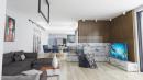 1Sst floor proposal (1)