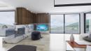 1Sst floor proposal (2)