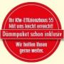 button_kfw55