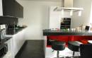 Küche OG, Bild 2