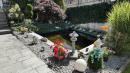 Teich_Garten