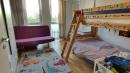 Kinderzimmer