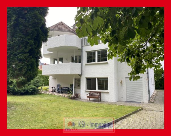 Villa Naunhof