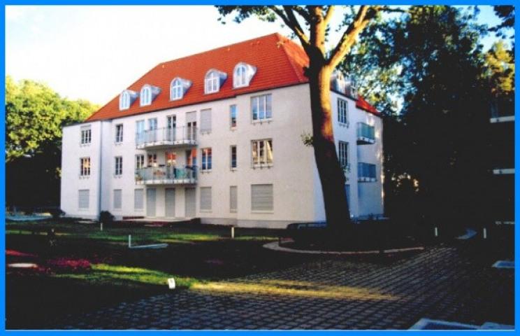 Haus_Rueckseite