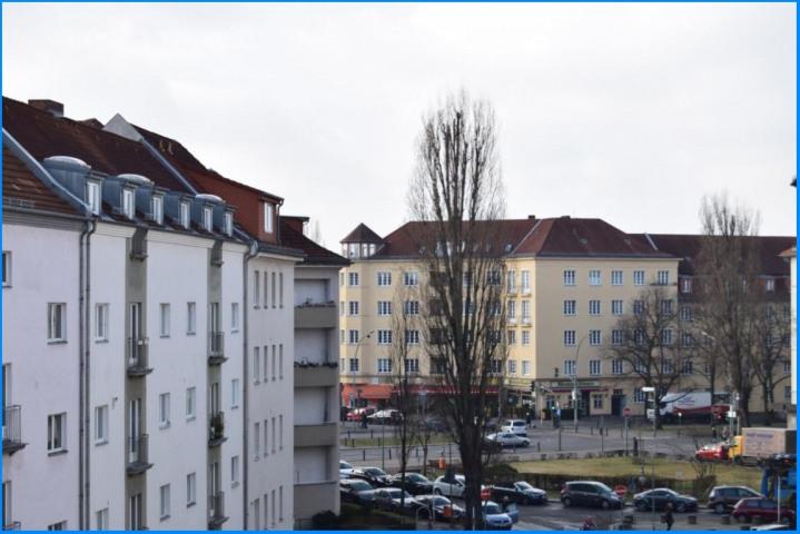 Aussicht_Steuenplatz