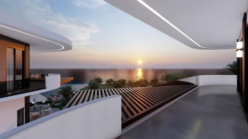 Blick von der Terrasse 1