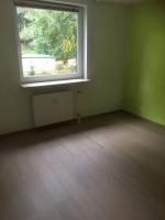 Schlafzimmer_neuer Boden
