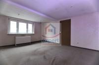 1. OG Wohnzimmer