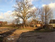 Grundstück 2 im Dezember.jpg