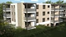 Ansicht Haus 3 Bild