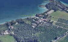 """Offmarket: """"Perfect Hideaway"""" in San Felice del Benaco - Gardasee"""