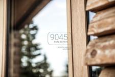 Offmarket: Lodges inmitten des Ski- und Wandergebietes Plose - Südtirol