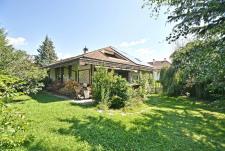 Villa in sonniger Ruhelage in Natz/Schabs - Südtirol