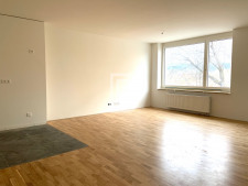 Wohn-Esszimmer  (Stand Januar 2020)