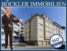 Appartement Pforzheim Nordstadt
