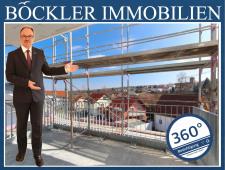 Barrierefreies Wohnen in Schömberg