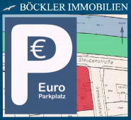 Euro Parkplatz 1915