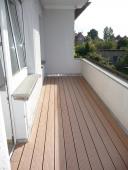(01) Balkon 1