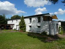 4 Wohnhaus mit Einliegerwohnung