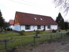 1 Landhaus