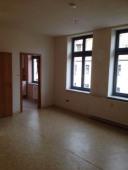 (1) Wohnzimmer