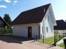 1 Wohn- und Ferienhaus