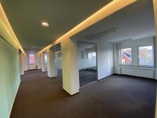 3. Beispiel Büro