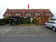 1 Reihenhaus in beliebter Wohnsiedlung