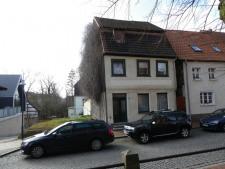 1.Stadthaus