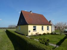 1. Wohnhaus